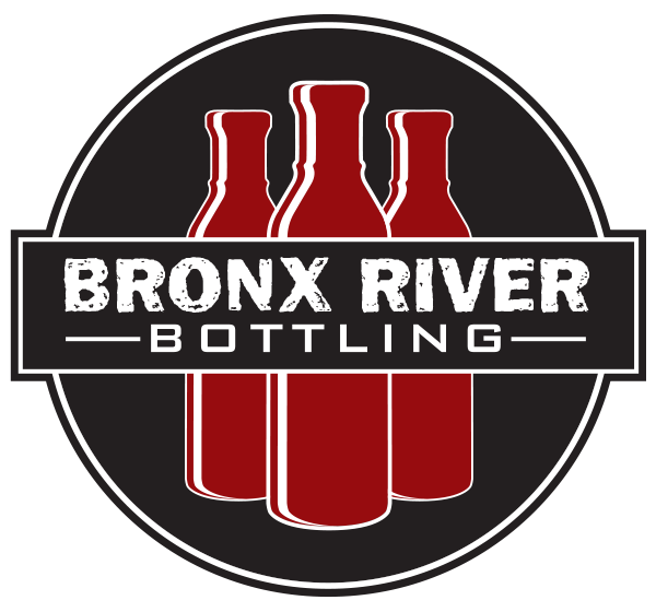 Bronx River Bottling
